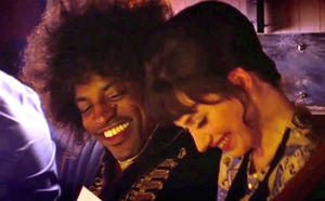 News Bites: Watch the First 'Jimi: All Is by My Side' Trailer