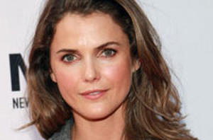 You Choose: Keri Russell's Best Movie