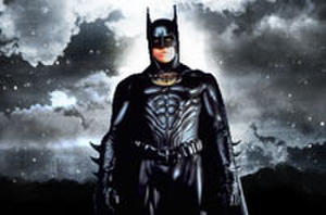 Joel Schumacher Says Val Kilmer Was the Best Batman; Studio Killed His Version of 'The Dark Knight'