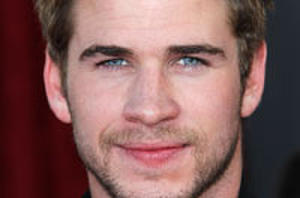 Liam Hemsworth Joins 'Expendables 2,' Taylor Lautner Passes