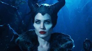 """""""Maleficent' Trailer Increases the Magic in Latest Disney Tease"""