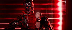 The Full 'Terminator: Genisys' Trailer Gets Apocalyptic