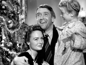 The Story Continues: Sequels Spun from Your Favorite Holiday Classics