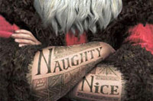 Santa, the Easter Bunny and the Tooth Fairy Join Forces in 'Rise of the Guardians' Trailer