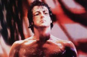 Sylvester Stallone Adapting 'Rocky' Into a Broadway Musical