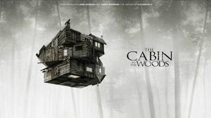 Will We See a Sequel to 'The Cabin in the Woods'? Here's a Hint