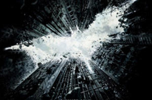 On DVD: 'The Dark Knight Rises,' 'Beasts of the Southern Wild' (with Giveaways!)