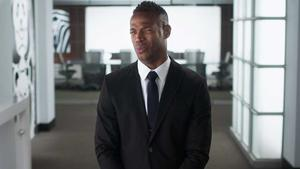EXCLUSIVE CLIP: 'Fifty Shades of Black'