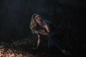 7 Things You Never Knew About Real-Life Horror Movies