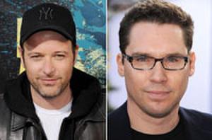 Matthew Vaughn Won't Direct 'X-Men: First Class 2,' Bryan Singer on Shortlist to Replace Him