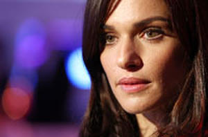 Rachel Weisz, Jessica Chastain, Michael Sheen, Barry Pepper Cut from Terrence Malick's 'To the Wonder'