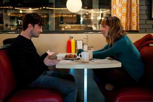 News Bites: 'Harry Potter' Stars Reunite; New Trailer for Scarlett Johansson's 'Lucy,' and More