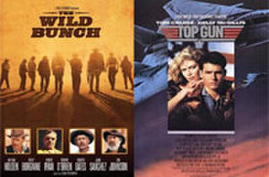 Tony Scott in Talks to Reboot 'The Wild Bunch' and 'Top Gun'