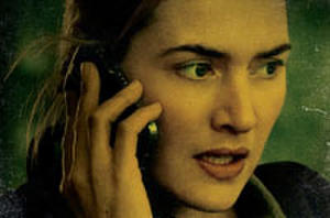 Matt Damon, Kate Winslet, Jude Law and More in New 'Contagion' Posters