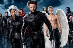 'X-Men' Movie News: Sentinels, Patrick Stewart and a Possible 'Wolverine' Cameo