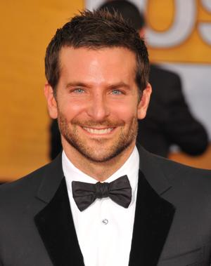 Spotlight On: Bradley Cooper