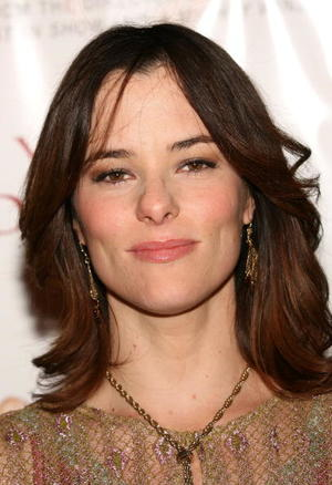 """Parker Posey at the Los Angeles premiere of """"For Your Consideration"""""""