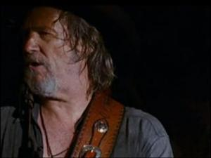 Crazy Heart: I Don't Know