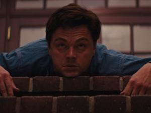 The Wolf Of Wall Street: Quaalude Sequence