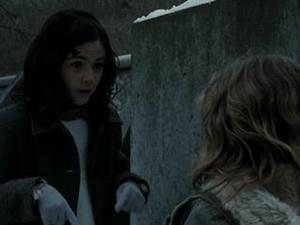 Orphan: We'll Scare Her