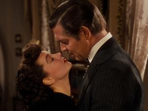 Gone With The Wind: 75Th Anniversary
