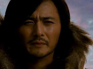Warrior's Way, The (Trailer 1)