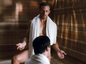 Crazy, Stupid, Love.: This Is Stupid (Featurette)