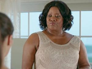 Jumping The Broom (Trailer 1)