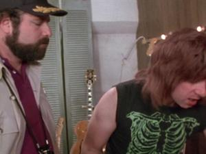 This Is Spinal Tap: Spinal Tap Goes To 11