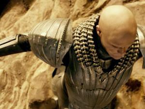 Riddick (Trailer 1)