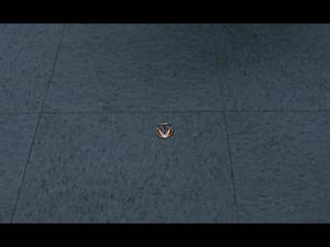 Tomorrowland (Trailer 1)
