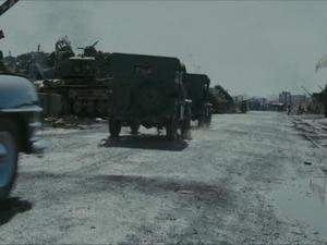 Emperor (Trailer 1)