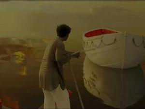 Life Of Pi (Uk Trailer 1)