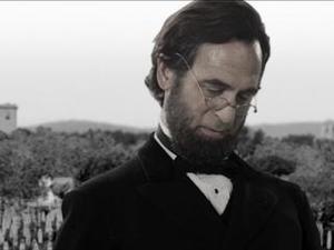 Saving Lincoln: Gettysburg