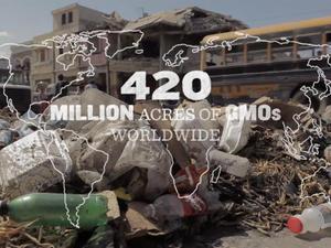 Gmo Omg (Trailer 1)