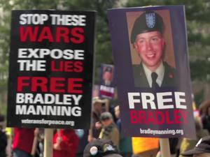 We Steal Secrets: The Story Of Wikileaks: Trailer Talk