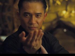 The Grandmaster (Us Trailer 2)