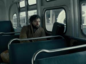Inside Llewyn Davis (Trailer 4)