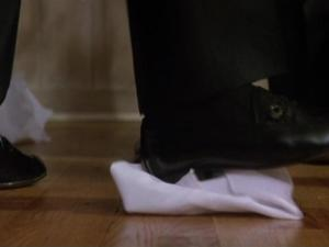 Goodfellas (Trailer 2)
