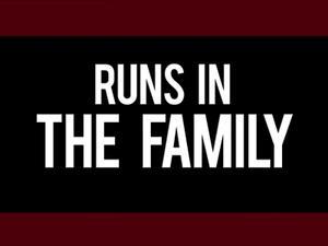 The Family: Crime (Tv Spot)