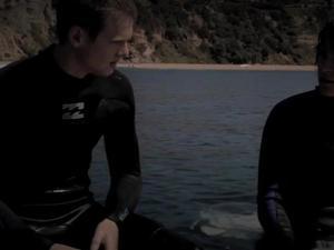 California Scheming (Trailer 1)