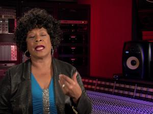 20 Feet From Stardom Featurette