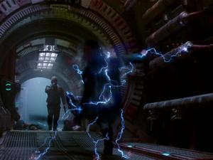 Guardians Of The Galaxy (Uk Trailer 3)