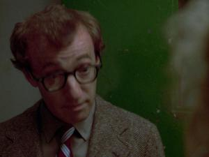 Annie Hall (Trailer 1)