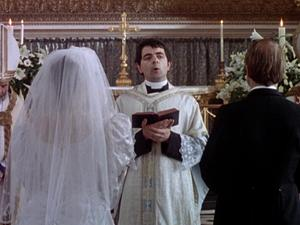 Four Weddings And A Funeral (Trailer 1)