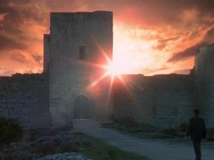 The Ninth Gate (Trailer 1)