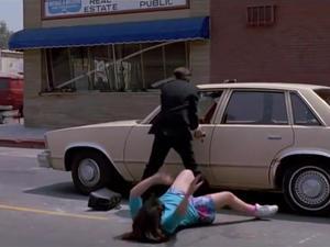 Reservoir Dogs (Trailer 1)