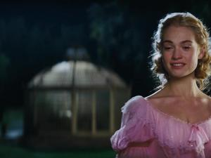 Cinderella (Uk Trailer 4)