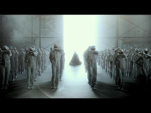 The Hunger Games: Mockingjay Part 2 (Trailer1)