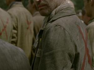 Son Of Saul (Us)